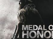 attente] MEDAL HONOR, RETOUR 2010