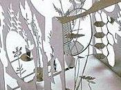 Mikro-man jouet d'adulte oeuvre d'art