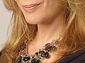 """04/12 CASTING Rosanna Arquette guest dans """"Private Practice"""""""