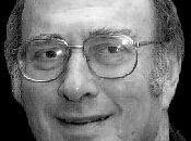 grand 'retour' d'Harold Pinter