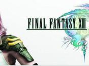attente] FINAL FANTASY XIII