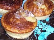 cuit chocolat blanc coeur marrons glacés