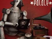 musique matin Caravan Palace Jolie Coquine Jazz Manouche