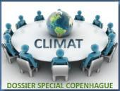 sommet Copenhague s'ouvre note d'optimisme volontarisme