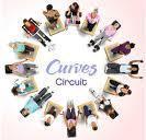 CURVES Eysines