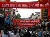 Guide voyage vietnam visiter hanoi nord