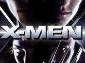cinéma N°69: saga X-Men