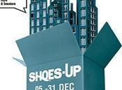 Shoes-up l'imprimerie