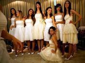 Miss arabe israélienne