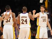 Preview 09.12.09 Utah Jazz Lakers
