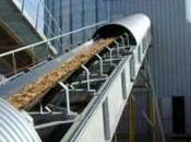 plus grande chaufferie biomasse France inaugurée Cergy-Pontoise