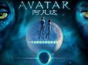 """you"""" Leona Lewis (""""Avatar""""-générique fin)"""