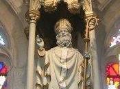 vraie histoire Saint-Nicolas