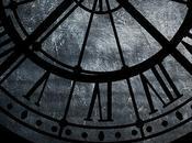 Horloges Blaise Cendrars Vertige liste