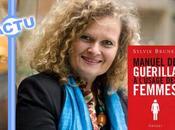 Sylvie Brunel, ex-femme d'Eric Besson livre…