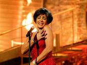 Medley James Bond Shirley Bassey