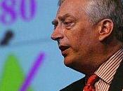 "conférence Lord Monckton ""Climate Gate"" Berlin"