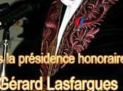 Banquet 2009 Nuit Arverne