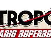 devient Radio Métropolys