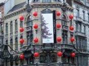 gourmandise Bruxelles...
