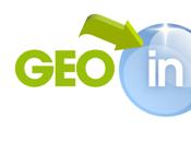 GeoInWeb organise première rencontre consacrée domaines géolocalisation GeoInTalk 2010