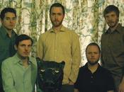 Midlake revient février 2010 avec nouvel opus intit...