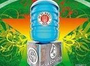 journées l'eau l'ONG allemande Viva Agua