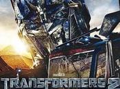 Transformers G.I. blockbusters sous sapin