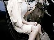 Anna Kendrick nominée pour Golden Globe Award