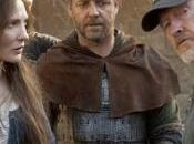 «Robin Hood»: voyez première bande-annonce film avec Russell Crowe