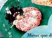 Cathy Delanssay, illustratrice fées princesses