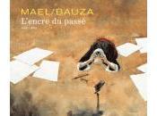 Prix œcuménique bande dessinée 2010 pour L'encre passé