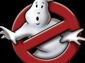 S.O.S Fantômes spoiler Sigourney Weaver