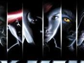 Bryan Singer réalisera 'X-Men: First Class'