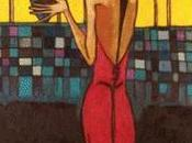 Mystère féminin Khalid Nadif
