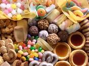 Surpoids, Obésité régime