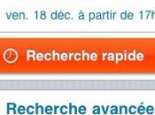 Après SNCF Direct, découvrez Voyages-SNCF.com