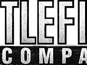 [Jeu-Concours] Beta Battlefield Company Gagner