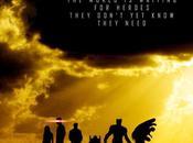 X-Men: First Class Jamie Moss pour écrire scénario