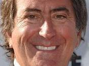 Kenny Ortega adapte Heights!