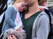 Tobey Maguire endors princesse