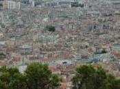 Universités entre Aix-en-Provence Marseille, mariage consommé