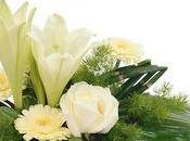 Bouquet Interflora LAGUNE