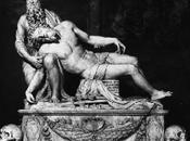 corps, tombeau l'âme selon Platon