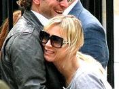 Renée Zellweger Bradley Cooper s'installent ensemble