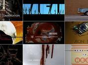 Title Sequence: blog monomaniaque. came...