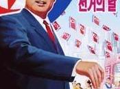 mission Lang pour Corée