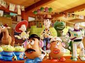 Story Nouveau Trailer révèle début l'aventure Toys