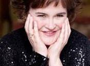 Susan Boyle croisera-t-elle route James Bond