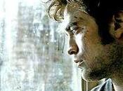 Souviens-toi moi: nouveau film Robert Pattinson